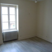 Romanèche Thorins, Appartement 3 pièces, 65 m2