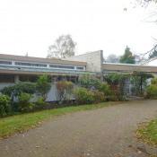 Montmorency, Demeure 14 pièces, 590 m2