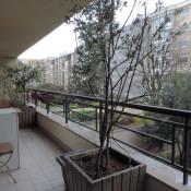 Saint Mandé, Appartement 5 pièces, 152 m2