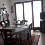 Le Coteau, Appartement 3 pièces, 70 m2