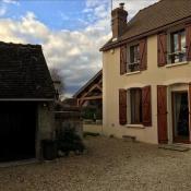 Sale house / villa Proche sens 199500€ - Picture 8