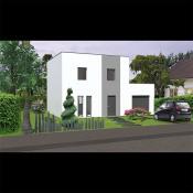 Maison avec terrain Vitry-le-François 86 m²