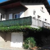 Sale house / villa Davezieux 223000€ - Picture 1