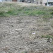 Terrain 300 m² Quarante (34310)
