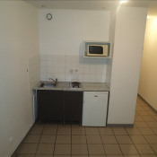 vente Appartement 2 pièces Vienne