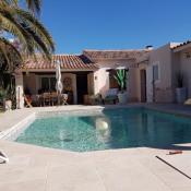vente de prestige Maison / Villa 5 pièces La Cadiere d Azur