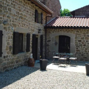 vente Maison / Villa 5 pièces Aurec-sur-Loire
