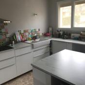 Le Poët, Maison / Villa 4 pièces, 80 m2