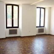 Chartres, Villa 4 pièces, 101,76 m2