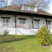 Garlin, Villa 5 pièces, 151 m2