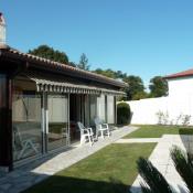 vente Maison / Villa 5 pièces Tarnos