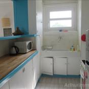 Location appartement Caen 854€ CC - Photo 3