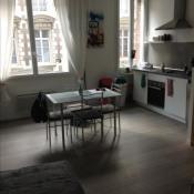 Location maison / villa St quentin 620€ +CH - Photo 1