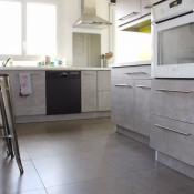 Annecy, Apartamento 4 assoalhadas, 83 m2