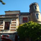 Biarritz, Demeure 20 pièces, 500 m2