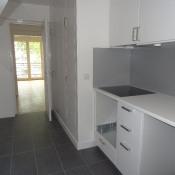 Paris 12ème, Wohnung 3 Zimmer, 90 m2