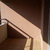location Appartement 4 pièces Montfavet