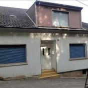 Vente maison / villa Hayange