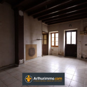 Vente maison / villa Le bouchage 94500€ - Photo 4