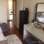 Sale apartment Fontenay sous bois 325000€ - Picture 4
