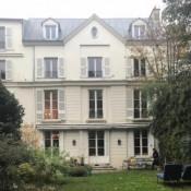Paris 5ème, Duplex 7 assoalhadas, 200 m2