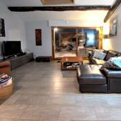 Collonges, Casa di paese 5 stanze , 129 m2
