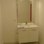 Villeurbanne, Apartment 3 rooms, 66.03 m2