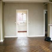 vente Appartement 2 pièces Angouleme