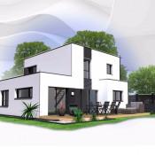 vente Maison / Villa 6 pièces Saint Renan