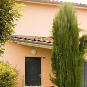 location Maison / Villa 4 pièces Montrejeau