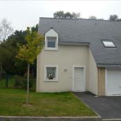 Vente maison / villa Pluvigner 145000€ - Photo 1