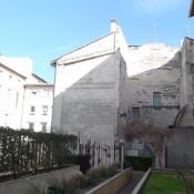 Avignon, квартирa 2 комнаты, 50 m2