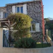 Mouans Sartoux, Maison jumelée 4 pièces, 100 m2
