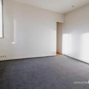 Nanterre, Studio, 23 m2
