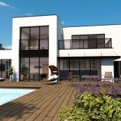 Maison 4 pièces + Terrain Morlaàs