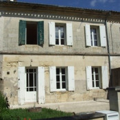 location Maison / Villa 3 pièces Libourne