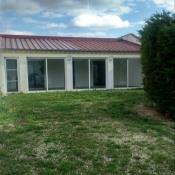 Sale house / villa Ouest de sens 144900€ - Picture 1