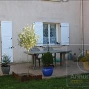 Orcemont, Casa 5 habitaciones, 110 m2