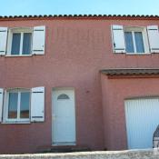 Sauvian, Villa 4 pièces, 86 m2