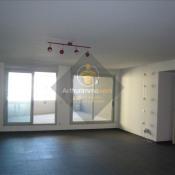 Location appartement Sete 1240€ CC - Photo 9