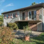 Marcy l'Etoile, Maison / Villa 5 pièces, 106 m2