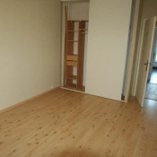 Location appartement Sainte maxime 950€ CC - Photo 5