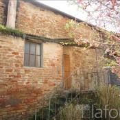 Vente maison / villa Pierreclos