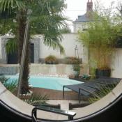 vente Maison / Villa 4 pièces Montlouis-sur-Loire