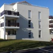 location Appartement 2 pièces Olonne-sur-Mer