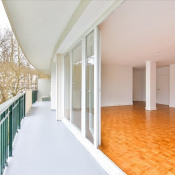 Ville d'Avray, Appartement 5 pièces, 123 m2
