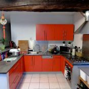 Saint Chamond, 4 rooms, 98 m2
