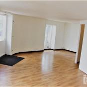 Bayonne, Appartement 3 pièces, 79 m2