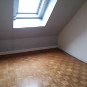 Montgeron, 2 pièces, 24 m2