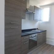Roanne, Wohnung 3 Zimmer, 68 m2
